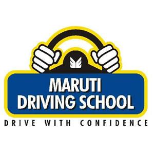 Maruthi driving school