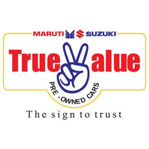 True value cars