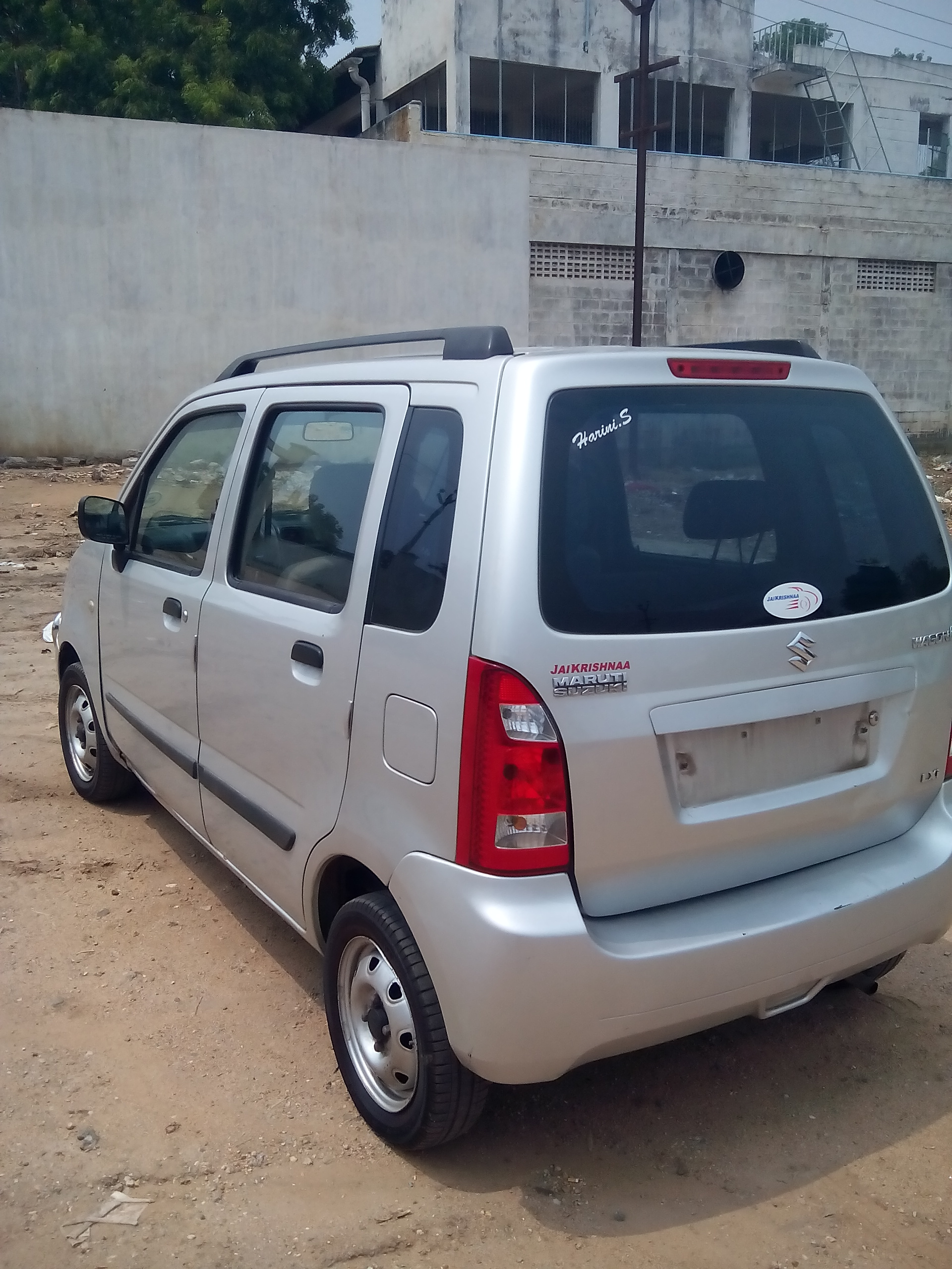 Best Maruti Suzuki Car To Buy